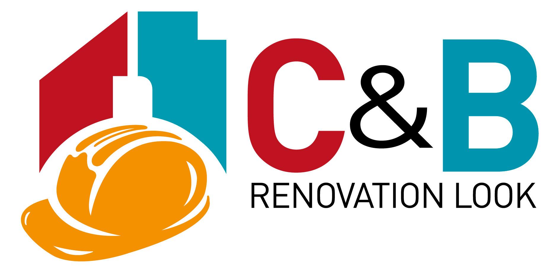 C&B Renovation Look